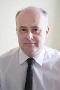 Jacek Kawecki
