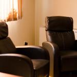 Oddział Dzienny Psychiatrii Ogólnej