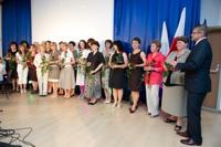 Obchody X-lecia ZPSu w Tarnowie
