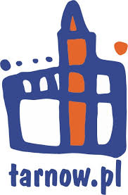 logo Gmina Miasta Tarnowa