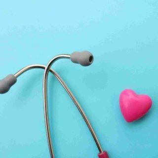 https://zps.tarnow.pl/wp-content/uploads/2015/12/srce-i-stetoskop-320x320.jpg