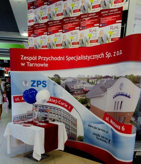 https://zps.tarnow.pl/wp-content/uploads/2017/06/DSC3513-466x540.jpg