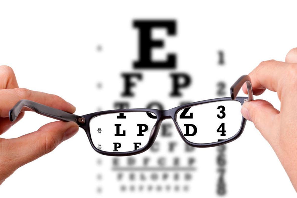 badanie-wzroku-1200x800.png