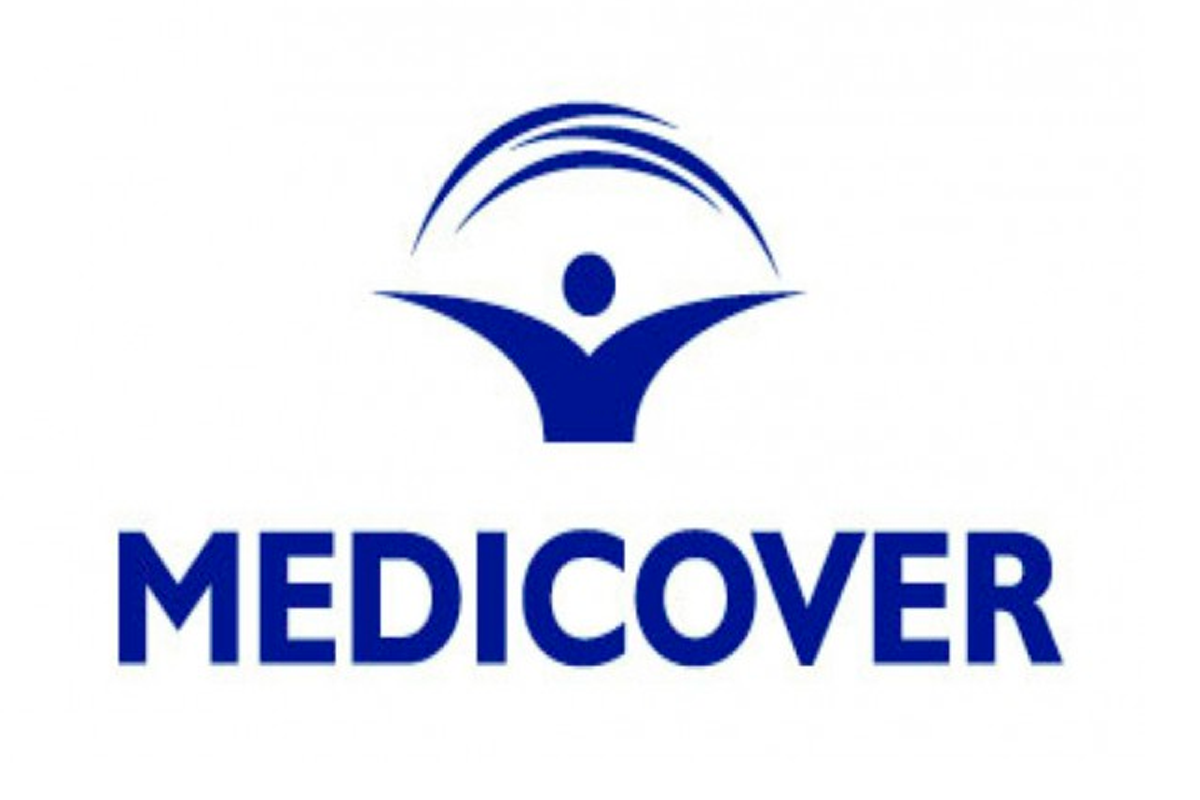 medicover-1200x800.png
