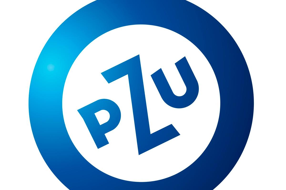 wspolpraca-pzu-1200x800.png