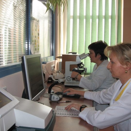 https://zps.tarnow.pl/wp-content/uploads/2017/11/img_0166-laboratorium-540x540.jpg