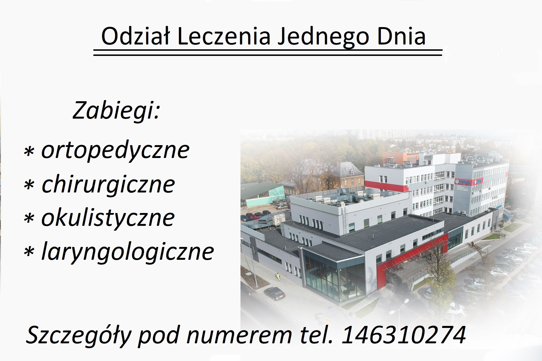 https://zps.tarnow.pl/wp-content/uploads/2018/11/slide1-1.jpg