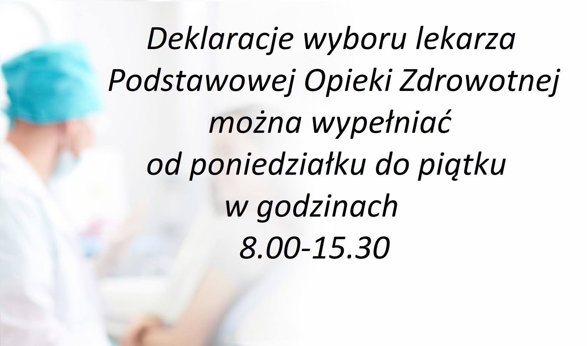 https://zps.tarnow.pl/wp-content/uploads/2018/11/slide21.jpg